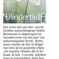 30-12-2015 Dagblad AD